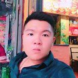 Tuan Phap