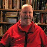 Michael Resch