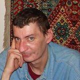 György Huszár