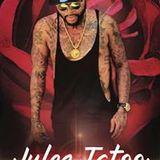 Jules Tatoos