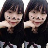 Lưu Phương Thảo