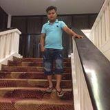 Nam Phan