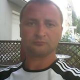 Виталий Кушнир