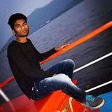 Manas Raj