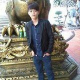 Tuân Anh Nguyen