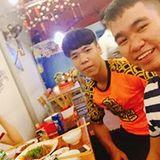 Hoàng Nguyễn