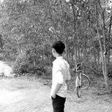 Phan Xuân Quý