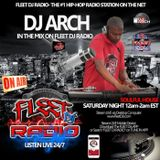 DJ ARCH Soulful House Mastermix (Mix#166)