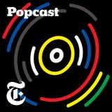 The Popcast Answers Your Questions About Beyoncé, Music Videos and More