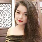 Trương Thị Hồng Yến