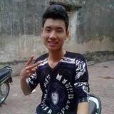 Kim Tieu Long