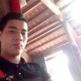 HaLee Trung