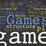 Game Design Daily 069: (Rerun) Autotelic Emergent Lessons