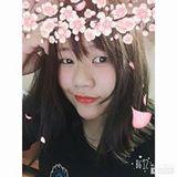 Chang Chang