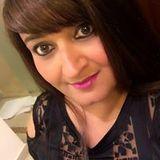 Monica Johal Nagra