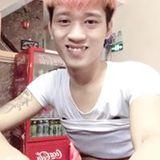 Nguyễn Đình Bảo