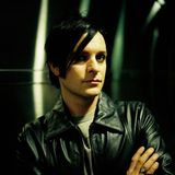 Stephan Groth (Apoptygma Berzerk) Interview 13.09.12 with Oren Sarig (depechemode.co.il)