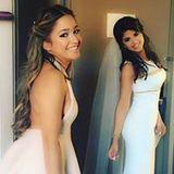 Arlenee N Khatty Lopez