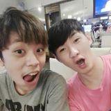 Wen Kang