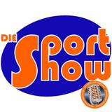 Fußball: Bayern-Gala · Fußball: Echte Gala