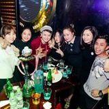 Thuan Le