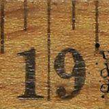 Ep. 33 - 19