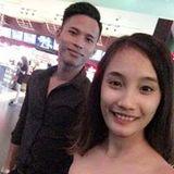 Nguyễn Ngọc Thảo Nhi