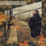 Un-cloned !Live on @HushFmRadio- Ep. 25.9.17