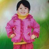 Yen Hoang