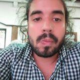 Andres Discman