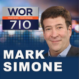 Mark Simone Show 6-20-2017 Hour 1
