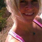 Lindsay Doering