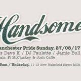 PAULETTE HANDSOME PRIDE 12072017