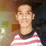 Preet Thakur