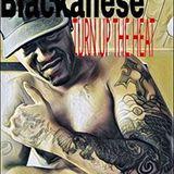 Blackanese Thorne Trinidad