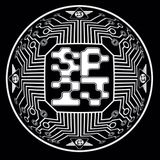 Kranked  (RX Mix) 29.09.15