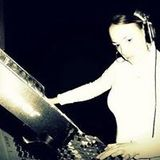 DJ Krista with Guests Sub tactics (Mutation Audio Show) on Cyndicut FM 17/3/18