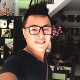 Quang Trần