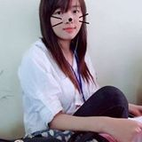 Mai Kim Ngân