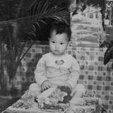 Cao Pá Trung