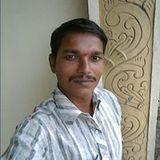 Rajendra Papana