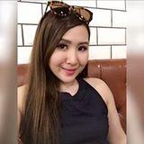Katie Mok