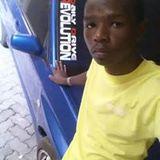 George Wainaina