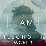 I Am - The Light of the World