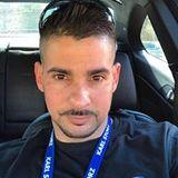 Victor Bergollo