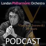 Vladimir Jurowski – 10 Years