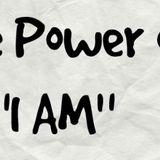 I am a Survivor - Audio