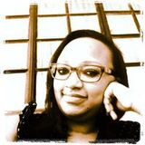 Sylvia Mwago-Gene
