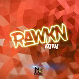 Exclusive Mix for #NoTrebleCollective by RAWKN of #BASSCAPITAL [7/31/2017]