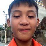 Oanh Chuong